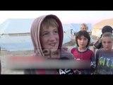 Гостивар, семејството бара враќање на Осама од Сирија