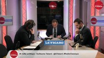 GILETS JAUNES : QUELLES CONSEQUENCES SUR LES PROCHAINES CONTESTATIONS SOCIALES ? - L'EDITO POLITIQUE DU 15/11/2019