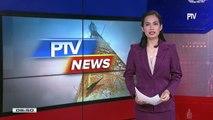 PTV, pinarangalan sa 41st founding anniversary ng DSWD-NCR