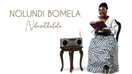 Nolundi - Ndozithulela
