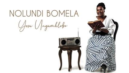 Nolundi - Yesu Ungumhlobo