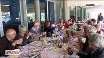 Exonération fiscale : des retraités Français qui partent au Portugal