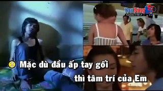 Karaoke Giot Nuoc Mat Chay Nguoc MBK Beat