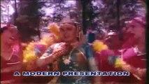 teetar bolyo Koi Koi Kya Bataun Koi Mulakat !! Baba Ramdev movie !! Rajasthani songs_00