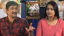 Director Devi Prasad Chit Chat With Dailyhunt