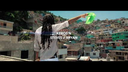 Keros-N Ft. Steves J. Bryan - Béni de diyé