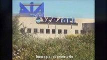 Palermo - Confisca da 20 milioni per l'imprenditore Vetrano; sigilli anche a Sciacca (15.11.19)