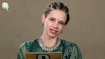 Can Kalki Koechlin Decode the Meaning of These 'Shudh' Hindi Words?