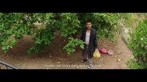 """EXCLU : Découvrez la Bande Annonce de """"It Must Be Heaven"""" d'Elia Suleiman"""