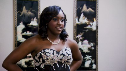 Bring It!: Kayla and Co. Prepare for Prom
