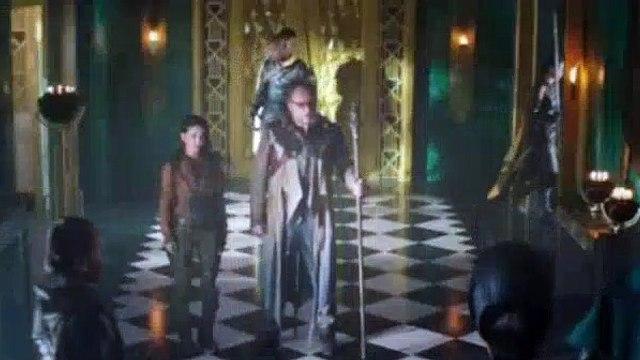 The Shannara Chronicles Season 2 Episode 5