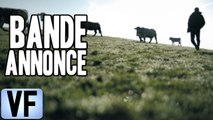 CYRILLE, AGRICULTEUR, 30 ANS, 20 VACHES, DU LAIT, DU BEURRE, DES DETTES - Bande-annonce