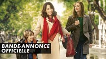 SOL – Bande-annonce officielle – Chantal Lauby  Camille Chamoux (2020)