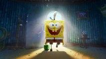 The SpongeBob Movie: Sponge On The Run (German Trailer 1)