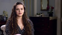 Knives Out: Katherine Langford On Rian Johnson's Fresh Take On The 'Whodunit' Genre