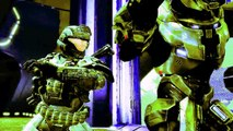 """HALO REACH """"X019"""" The Master Chief Collection Bande Annonce (2019) Xbox One"""