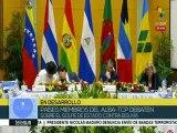 Es Noticia: ALBA-TCP rechaza golpe de Estado en Bolivia