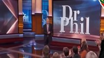 Dr Phil Show 2019 (November 15, 2019) Season 18 Episode 48