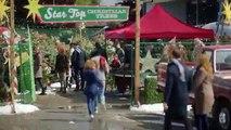 'Christmas Under The Stars' - Hallmark Trailer