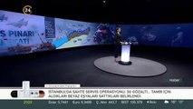 Türkiye bildirecek, Rusya vuracak
