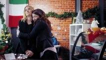'Christmas Cupcakes' - UPtv Trailer