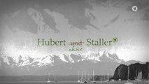 Hubert ohne Staller - 133. Bauernregel