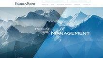 ExodusPoint Plans to Raise Upward of $2 Billion