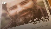 Ölümünün 19'uncu yılında Ahmet Kaya efsanesi büyüyor