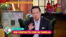 ¿Chiquis Rivera le mandó otra indirecta a Frida Sofía?