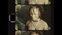 Trippie Redd - Leray