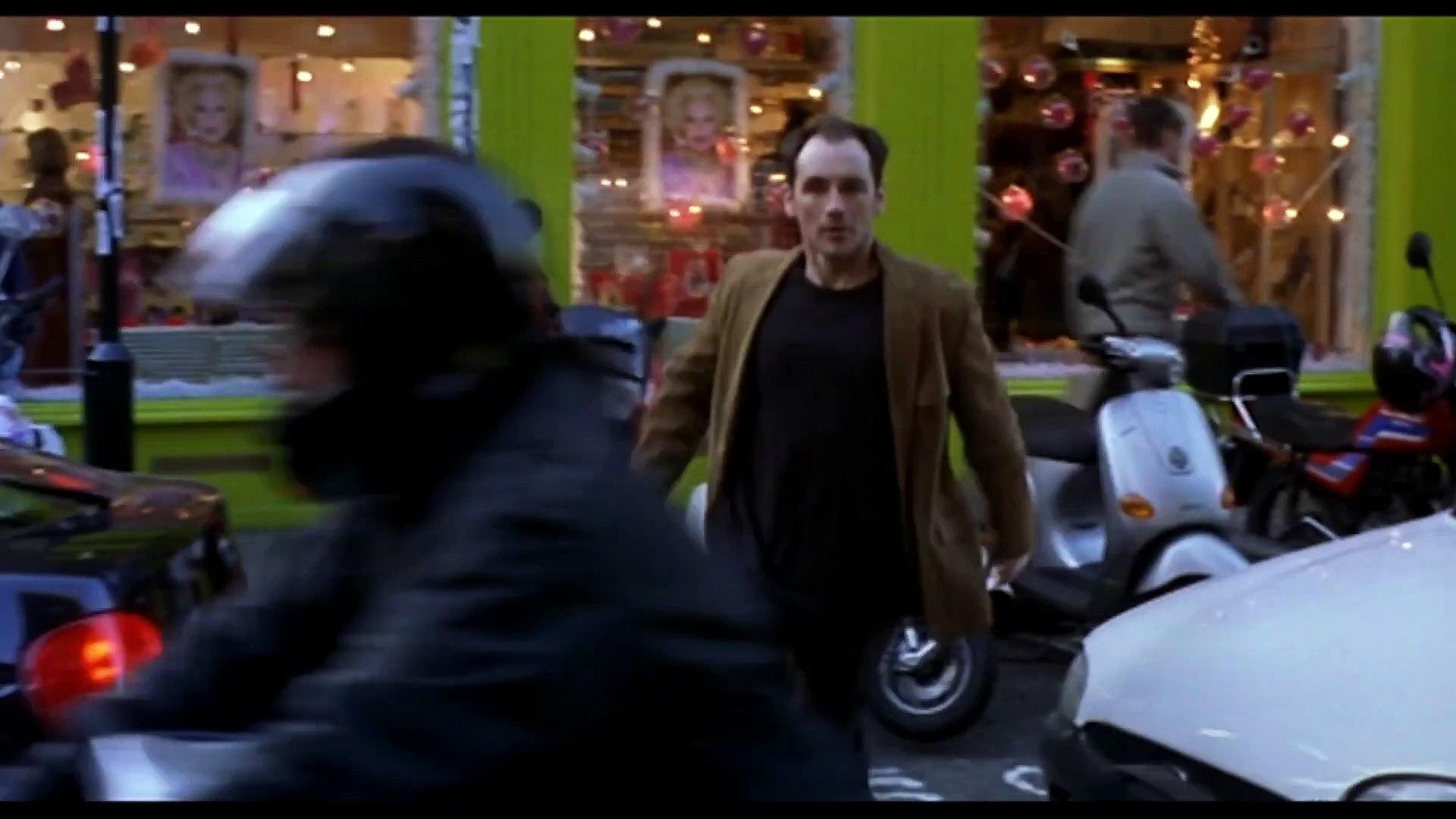 (2001) intimacy مشاهدة فيلم