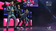 Los 40 Music Awards 2019 - Jonas Brothers - Only Human
