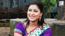 एक नए किरदार में नजर आएंगी अभिनेत्री Roopa Singh