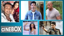 #CineBox : Mahesh Babu Sarileru Neekevvaru Movie Updates !