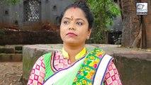 भोजपुरी फिल्म बना रही निर्मात्री कंचन झा ने क्यों अब तक नहीं देखी कोई फिल्म