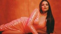 Bigg Boss 13 Contestant Himanshi Khurana Unseen Pics | Punjabi Most Beautiful Actress | Boldsky
