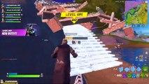 Fortnite Chapter 2 Season 1 - Episode 7 - GODLY SNIPER SHOTS!! (Fortnite Battle Royale)