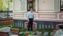 مسلسل الطفل Çocuk الحلقة 9 القسم الثالث