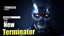 Terminator Resistance #2 — a Survival Game {PC} Walkthrough part 2