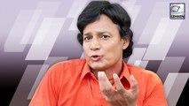 भोजपुरी फिल्म में कुछ नयापन लेकर आ रहे है एक्टर अरविंद पोद्दार