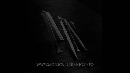 Mónica Naranjo - El Hormiguero - 14.11.19