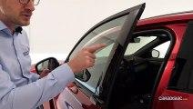 Présentation - Ford Mustang Mach-E : la puissance d'un nom