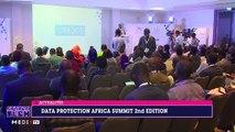L'émergence du mobile gaming en Afrique - 16/11/2019