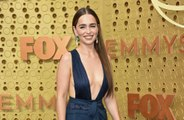 Emilia Clarke: Last Christmas can be 'road map' for life
