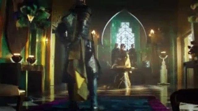 The Shannara Chronicles Season 2 Episode 6