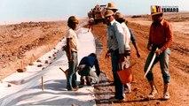 Construcciones Yamaro cumple 50 años trabajando por Venezuela
