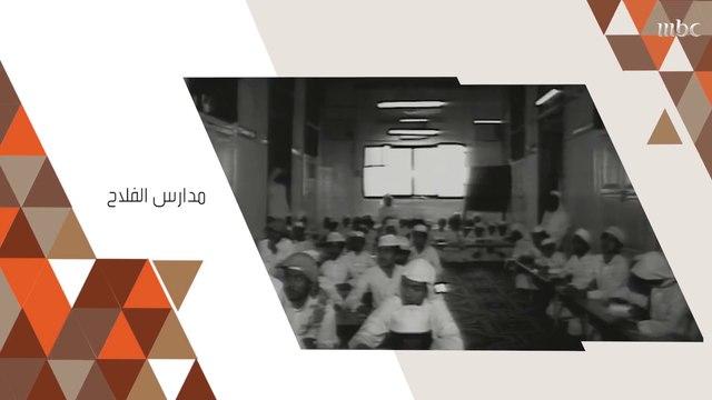 كلمة العم ناصر للشيخ محمد السبيعي.. إذا امتلكت 10 آلاف ريال فأنت عنترة بن شداد!