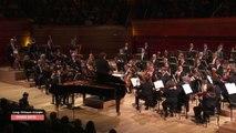 Finale Concerto Concours Long-Thibaud-Crespin 2019 (2ème partie) (4)