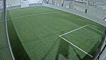 Sofive 07 - Camp Nou (2019-11-17 00).mkv