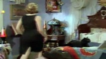 Sabrina The Teenage Witch Season 3 Episode 1 Its A Mad, Mad, Mad, Mad Season Opener